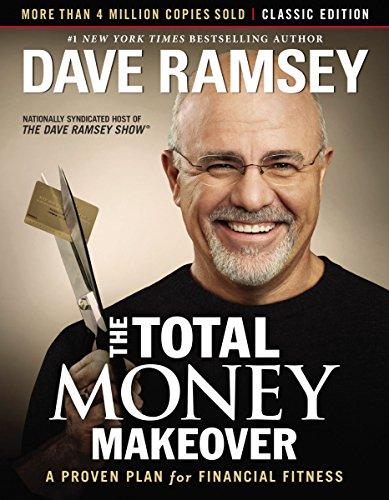 Simple Money Management Tips